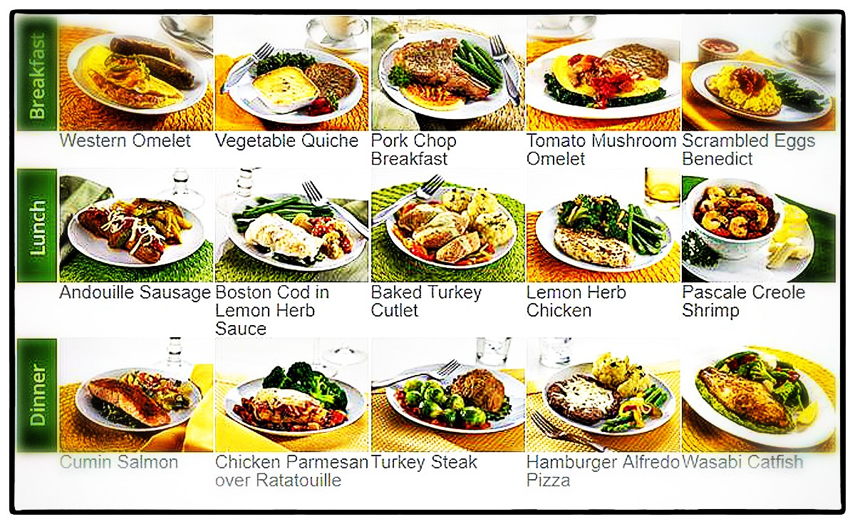 Diet Food Recipes For Weight Loss In Tamil