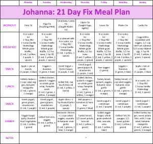 Ketogenic Meal Plan 1500 Calories PDF Download! - induced info