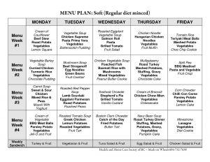 fat protein efficient metabolism diet plan pdf