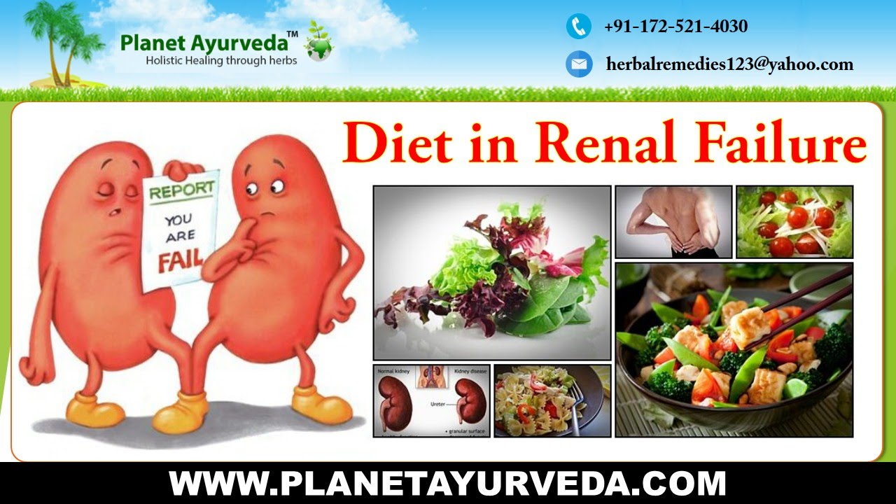 Kidney Stone Diet: Foods to Eat and Avoid