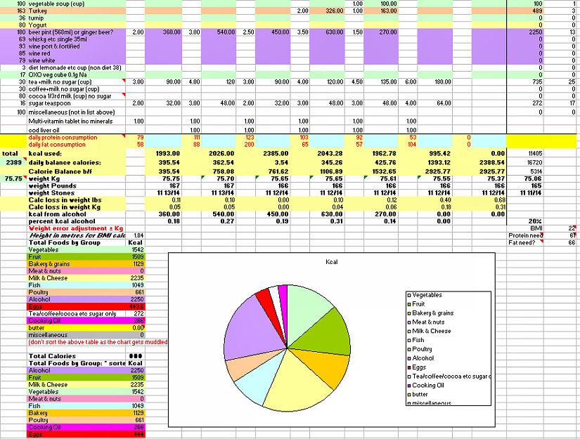 indian diet plan calculator diet plan. Black Bedroom Furniture Sets. Home Design Ideas