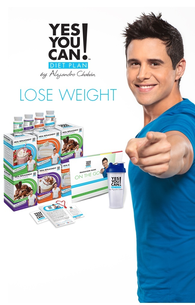Yes You Can Diet Plan Bmi Calculator