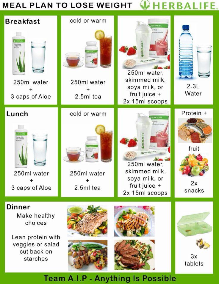 Gm diet plan vegetarian timetable