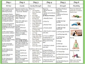 90 day diet and exercise plan  diet plan