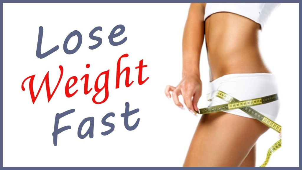 steps on how to lose 30 pounds in 2 months without