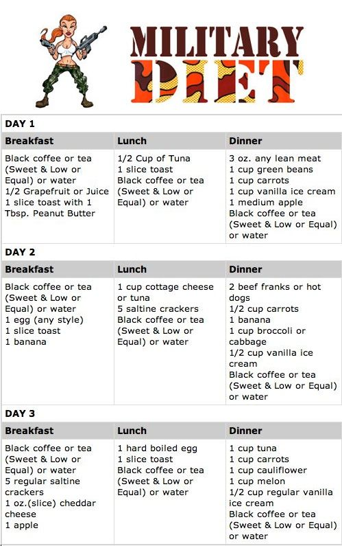 Fat burning meal club review photo 3