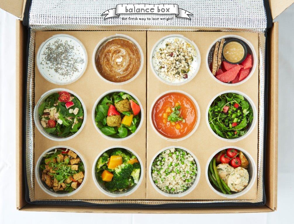 Diet Plan For Kidney Stone Patients
