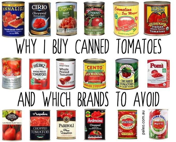 Diet Food Brands Diet Plan