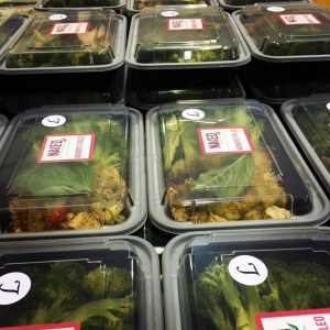 Diet Food Home Delivery Diet Plan