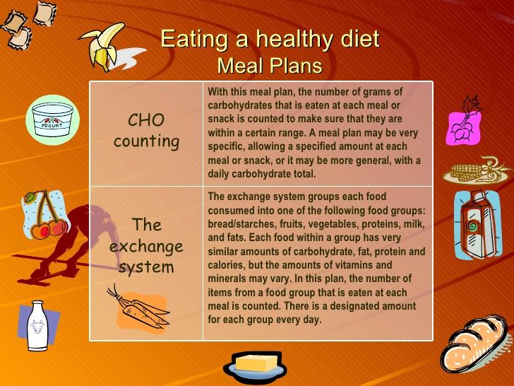 Gestational Diabetes Indian Food Recipes