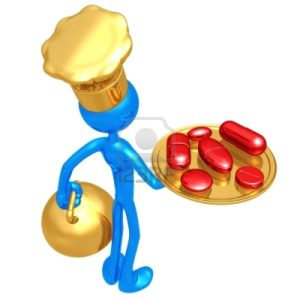 dangers of diet pills Learn about diet pills addiction symptoms, signs, side effects, statistics and  causes of diet pill abuse and withdrawal addiction hope.