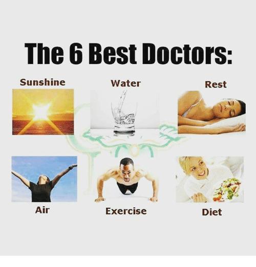 Diet Pills Doctor