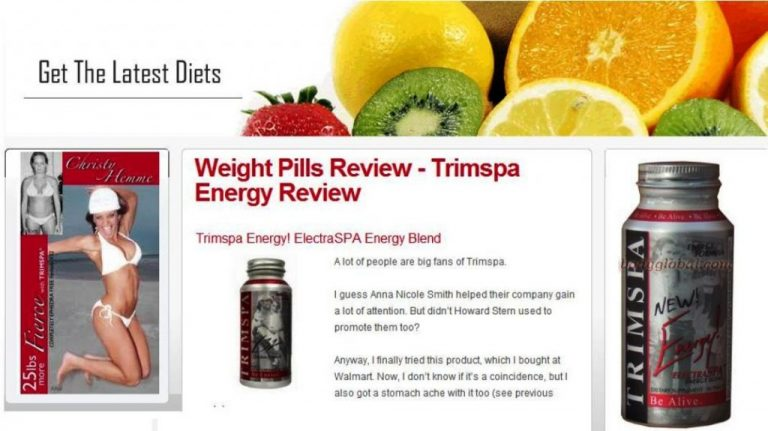 diet pills essay The world of diet pills more and more people are becoming concerned with the way they eat and their overall wellbeing diet pills essay submitted by gelisha-black words: 606 pages: 3.