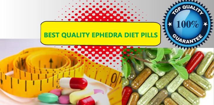 Diet Pills For Diabetics Type 2 – Diet Plan