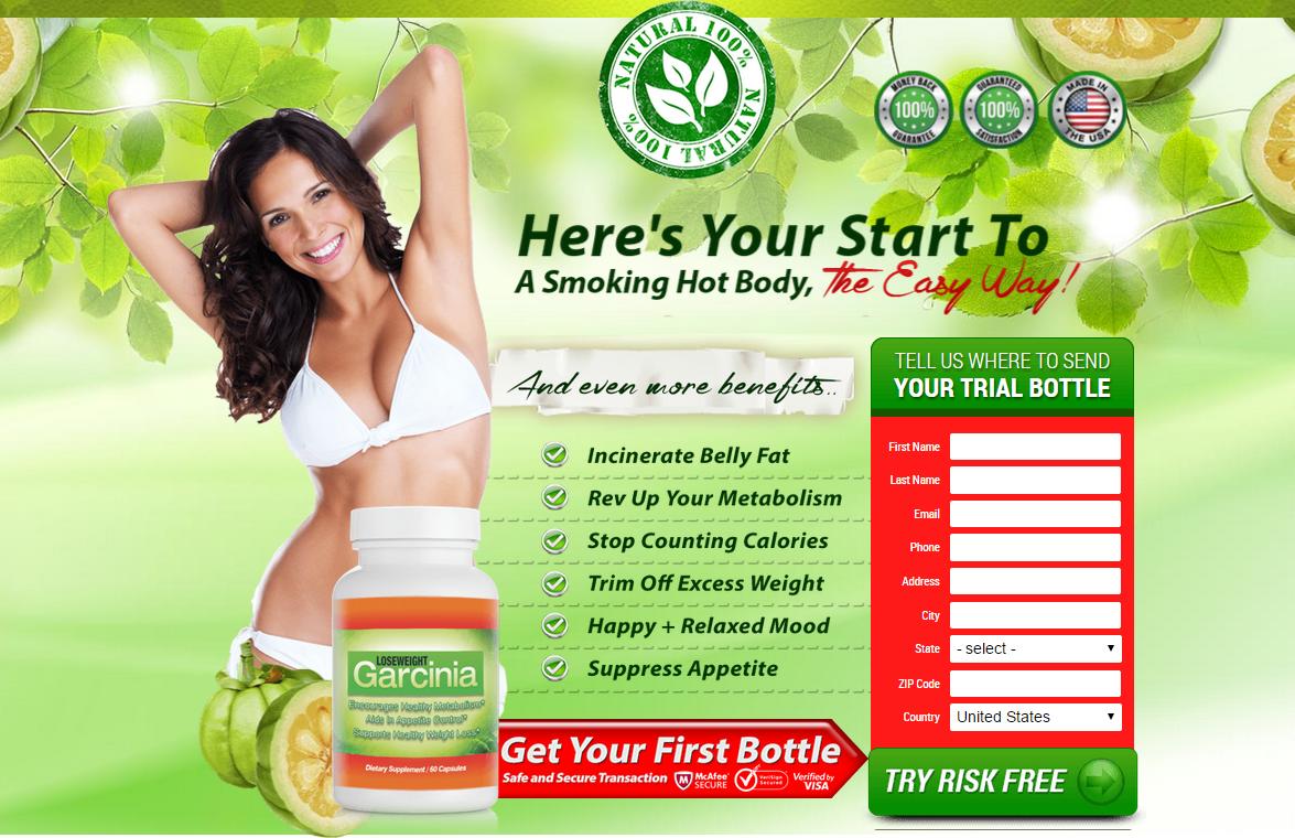 Evolution-Slimming Garcinia Cambogia Review Healthystash
