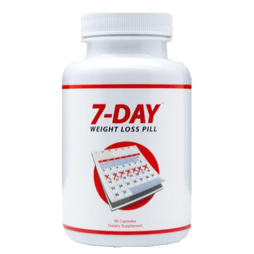 Best Over The Counter Diet Pills Available At Walmart