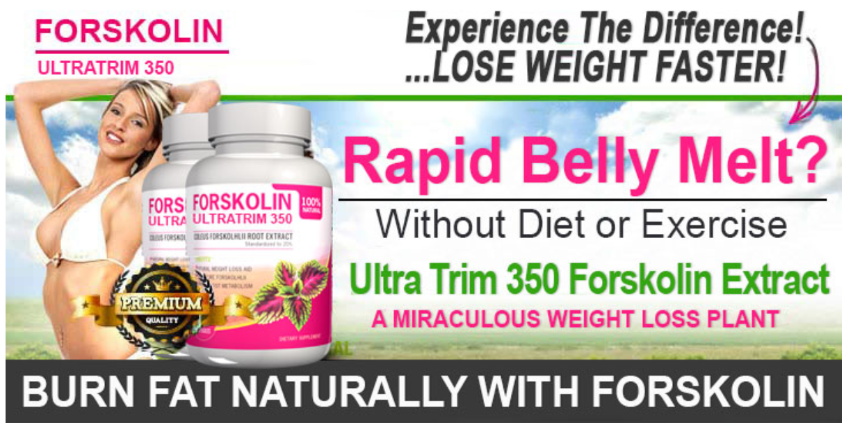 Slimming tablets uk that work
