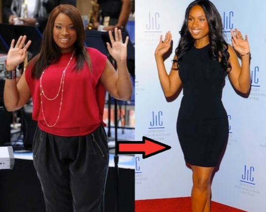 What Diet Pills Did Sasha Jackson Use Celebrity And ...