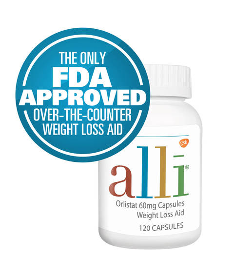 Where can you buy alli diet pills