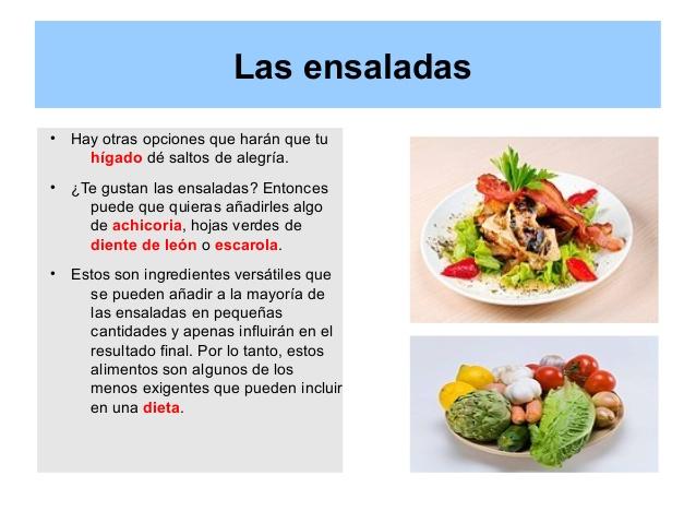 alimentos para bajar de peso pdf viewers