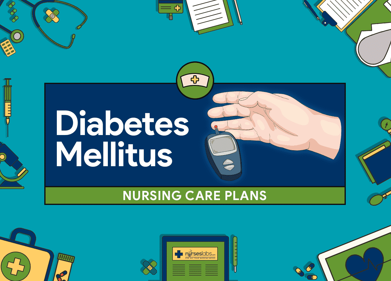 diabetes teaching plan form nurses Diabetes nursing care plan, subjective and objective data, pathophysiology, etiology, desired outcome: and nursing interventions teach the patient how to use their glucometer and record their results insulin administration -rapid acting: humalog.