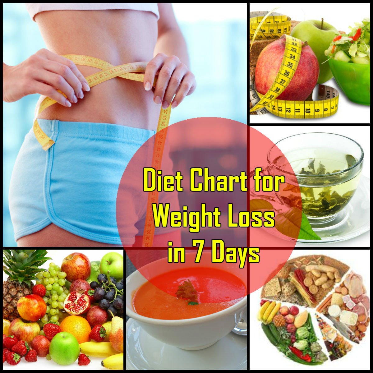 diabetes diet and exercise intervention program