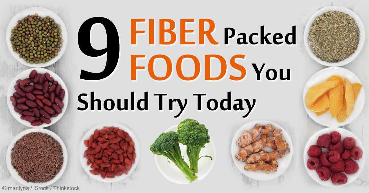 High Fiber Diet Meaning Diet Plan