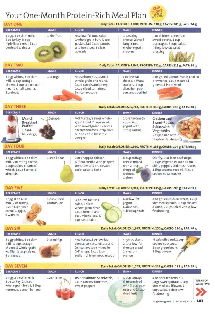 High fiber diet one year old diet plan another picture of high fiber diet one year old nvjuhfo Image collections