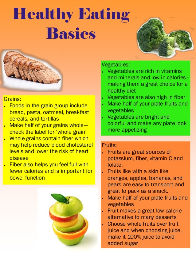 Weight, loss Diet Plans - Find healthy diet plans and