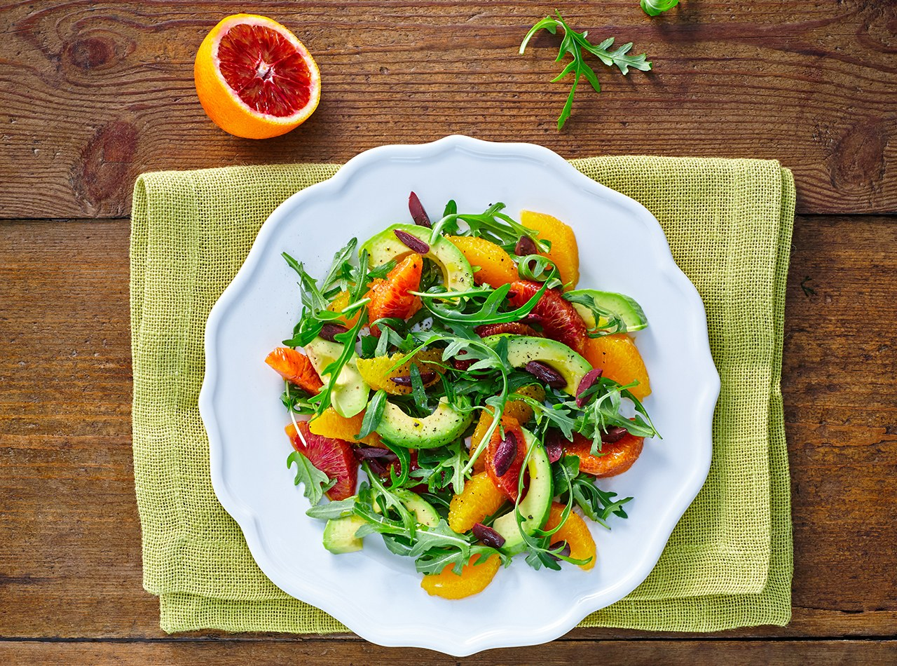 689 best RAW FOOD RECIPES images on Pinterest Clean eating Raw food recipes with pictures