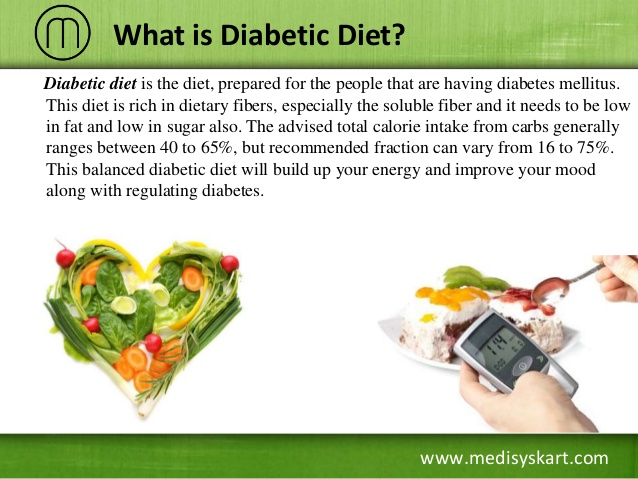 Good weight loss apps free