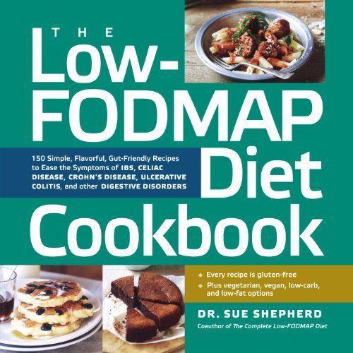 Diet Plan For J Pouch - Diet Plan