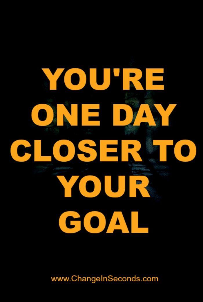Daily Diet Motivation App