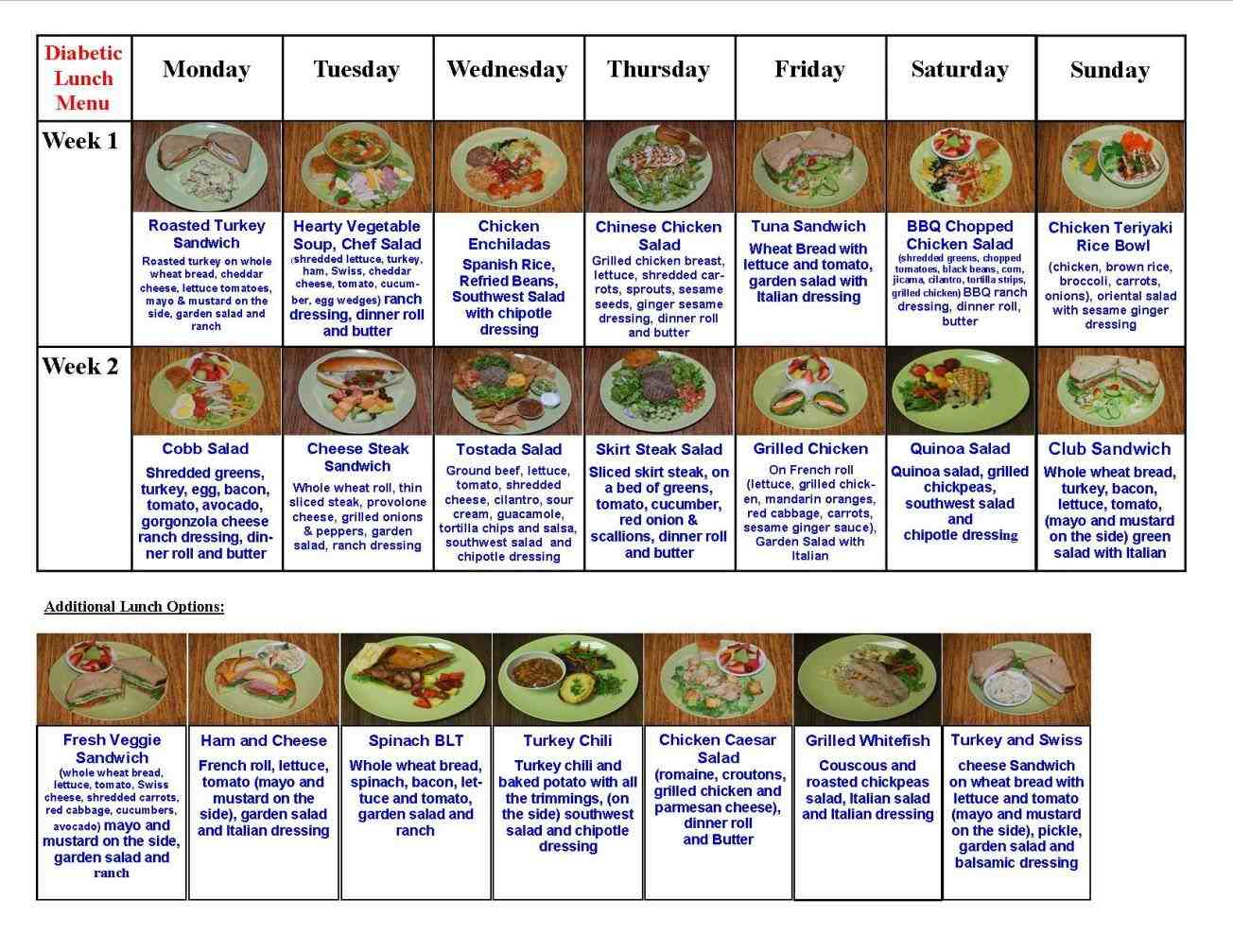 healthy diet plan to lose weight