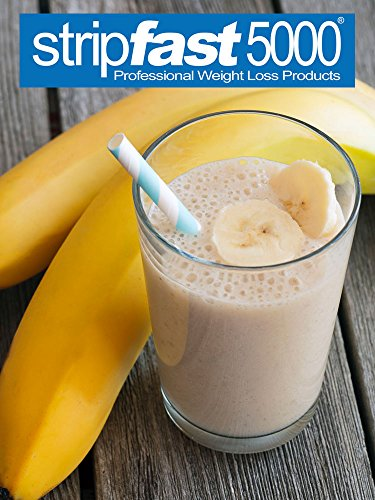 Diet Plan With Protein Shakes To Lose Weight - Diet Plan