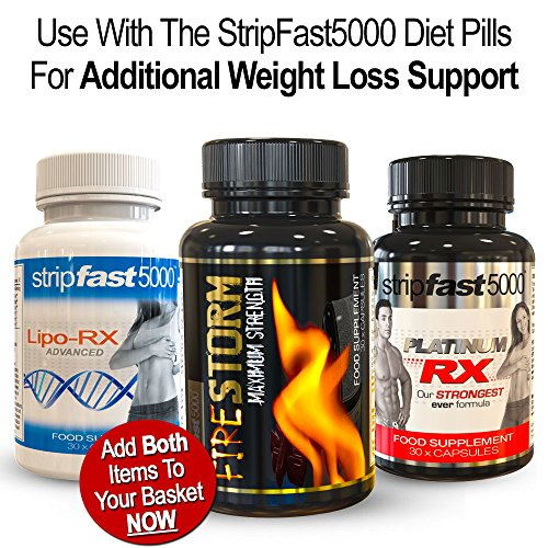 Diet Plan With Whey Protein To Lose Weight Diet Plan