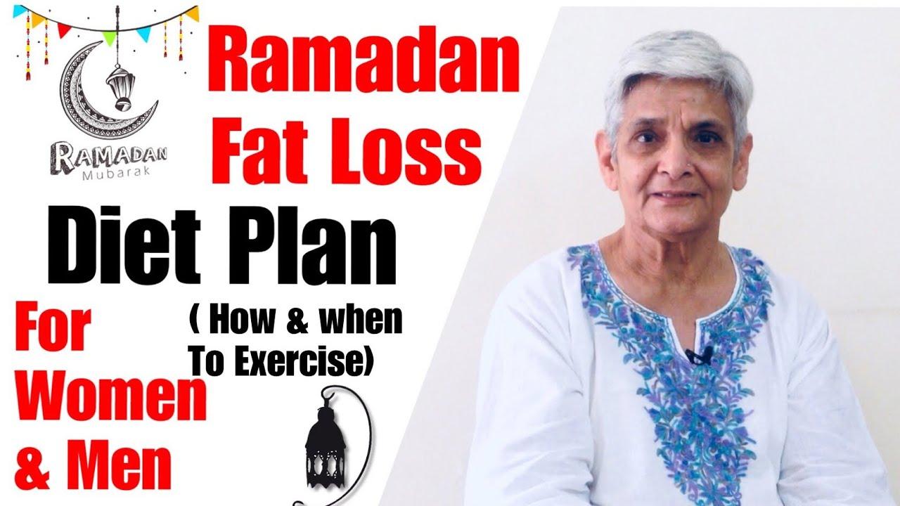 fat loss diet plan pdf
