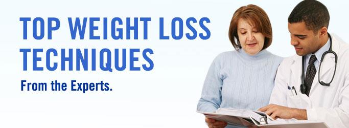 Tips dan Berbagai Macam Cara Diet Sehat Alami dan Cepat