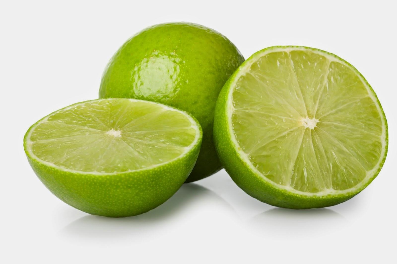 40 Manfaat Jeruk Nipis Untuk Wajah, Rambut, dan Diet