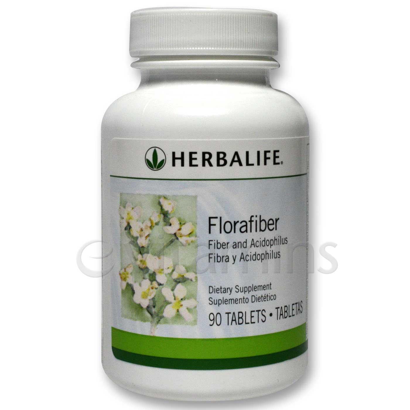 Herbalife Tea Review