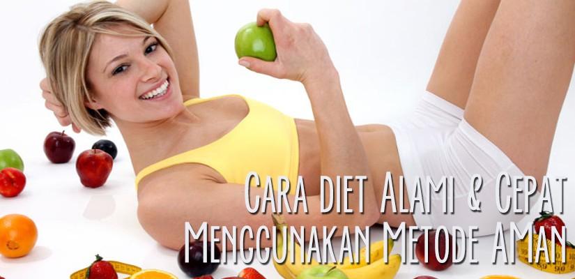 20 obat alami penurun kolesterol dalam 5 hari