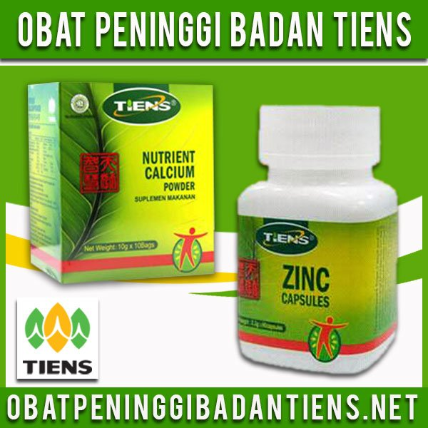 Bsh Obat Pelangsing, Bsh Herbal Pelangsing, Bsh Pelangsing Alami, Bsh Pelangsing Badan