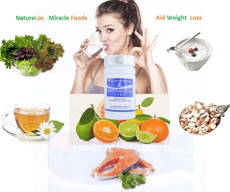 Cara Diet Alami Dan Menyehatkan